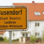 """<b>SEE ALSO:</b> <a href=""""http://www.thelocal.de/galleries/culture/10-german-place-names-that-make-us-giggle"""" target=""""_blank""""><b>Ten German place names that make us giggle</b></a>Photo: DPA"""
