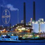 Pharma giant Bayer in contempt: US