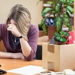 """<b>Rationalisierung;</b> This frustrates on two levels: firstly because it is a shamelessly Germanized English word, and secondly because if your company is being """"rationalized"""", chances are someone around there is about to lose their job – and it might just be you.Photo: <a href=""""http://www.shutterstock.com"""">Shutterstock</a>"""