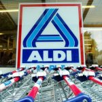 <b>4) Family of Theo Albrecht Jr:</b> Theo Albrecht Jr who ran Aldi North died in 2011 leaving behind a fortune to his family. Their value is estimated at €16.5 billion.Photo: DPA