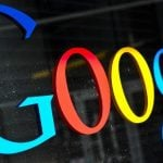 <b>Big Tech:</b> It isn't the kind of fear that causes Germans to reject big tech outright. It isn't as if Europe's biggest economy can really do without Google. But the freewheeling, beyond-state-regulation nature of all-encompassing tech companies such as Google and Facebook makes Germans nervous.  Who watches the watchmen?Photo: DPA