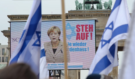 Israelis urged to enjoy the cheap life in Berlin