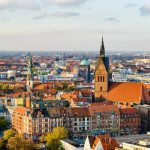 """<b>Hannover for English speakers</b> – open to all English-speaking expats, H4ES is quite informal. The group organizes on its <a href=""""http://on.fb.me/1rLrEQw"""">Facebook page</a> of 1,000+ members.  Regular  activities are run by a team of moderators and mostly centre on coffee and drinks, but members are welcome to recruit for their own activities through the page as well. The group has a well-established link with the International Women's Association in Hannover for women and young parents.Photo: <a href=""""http://www.shutterstock.com"""">Shutterstock</a>"""