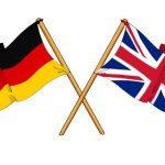 """<b>Anglo-German Society</b> – founded in 1949 , the <a href=""""http://bit.ly/1ozdpcp"""">Deutsch-Britische Gesellschaft</a> started in Düsseldorf but soon spread to other cities. It was recently reorganized into local chapters. The DBG is best known for its Königswinter conferences, but each chapter runs a full English-language social and educational events programme in English – Brits should """"feel comfortable"""" mingling with  German fellow members, vice-chair Rupert Strachwitz says.Photo: <a href=""""http://www.shutterstock.com"""">Shutterstock</a>"""