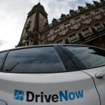 """<b>Car-sharing/Carpooling:</b> Car-sharing services like Car2Go and DriveNow, where clients can borrow a car any time with a special access code, have grown fashionable, especially for city-dwellers with no permanent need for their car. The """"Mitfahrgelegenheit"""", where someone taking a car to another part of the country looks online for passengers heading the same way to split travel costs, has been around for longer and is a cheap way to travel and practise your German.  Photo: DPA"""