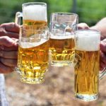 Party like a German: 10 top tips