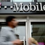 T-Mobile to pay $90 mn over US fraud charges