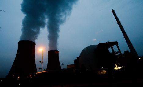Energy giants feel pain of a changing market