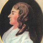 """<b>Dorothea Erxleben</b> – the first female medical doctor in Germany, Erxleben fought to be granted the right to study by publishing a tract on how housekeeping and childbirth usually prevented women from attending university. Eventually allowed to attend Halle University by Emperor Frederick the Great in 1741, she went on to treat poor people after qualifying. But it wasn't until 1899 that women could officially become doctors in the German Empire.Photo: <a href=""""http://bit.ly/1MeG5Vf"""">Wikimedia Commons</a>"""