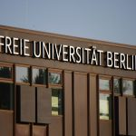 """The Free University of Berlin was founded after the Second World War as a university free from political interference. It is one of 11 German Universities of Excellence. It placed just outside the top 50, in the 51-60 group.Photo: <a href=""""http://shutr.bz/1FQy9FI"""">Shutterstock</a>"""