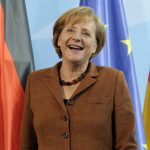 <b>Angela Merkel</b> – You didn't think we'd leave out Germany's most famous daughter, did you? Merkel was born in East Germany (GDR) in 1954, earning her doctorate in chemistry before entering politics shortly after 1989. She became an MP in 1990 and Minister for Women and Youth in 1991. By 2000, she was leader of the Christian-Democratic Union (CDU) and was elected Chancellor in 2005, the first woman and first former GDR citizen to hold the office.Photo: DPA