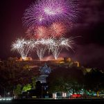 """<b>Rhein in Flammen</b> - Rhine in Flames brings concerts, wine festivals and firework displays to Germany's favourite river throughout the summer. Take a look at the <a href=""""http://www.rhein-in-flammen.com/"""">official website</a> to learn more.Photo: DPA"""