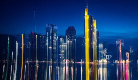 Germany offers expats more bang for their buck