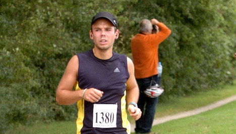 Lubitz sought 'deadly cocktail of drugs'
