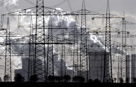 Govt 'breaking promises' with new CO2 deal