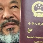 Chinese artist Ai Weiwei gets visa to Germany