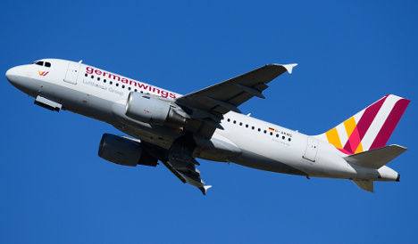 Airlines urged to enforce psychological testing