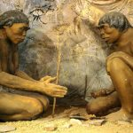 Experts find remains of Stone Age mass murder