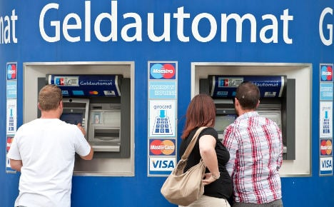 Banks jack up ATM fees for non-customers
