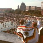 East Germany still lags 25 years after unification
