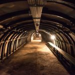 Poland to deploy army to hunt for Nazi gold train