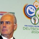 Germany did not buy World Cup: Beckenbauer