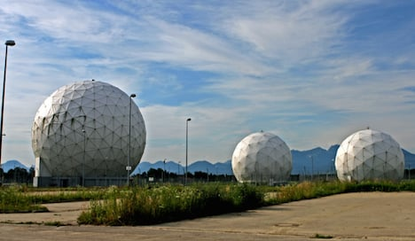 Germany spied on EU allies: new report