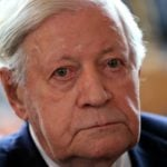 Former Chancellor's life hangs in balance