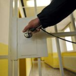 Prisoners launch hunger strike over forced labour