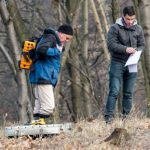 Nazi gold train doesn't exist say scientists