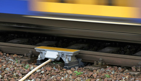 Why the Bavarian train crash should never have happened