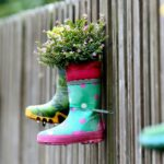 """<b>9. Gardening</b> –  join the trend and make your food as local as you can - that is, <a href=""""http://bit.ly/1OHSEXE"""">right in your own yard or allotment</a>. Your thumbs may turn out to be greener than you think and soon enough you'll have people over for salads and starters with home-grown tomatoes.Photo: DPA"""
