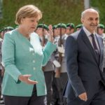 Kosovo PM's brother sought asylum in Germany