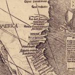 The Germans who named America - and then regretted it