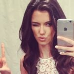 Instagram launches Germans into top model world