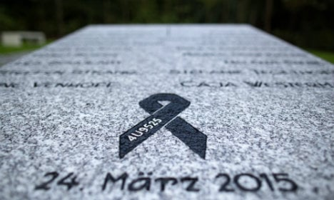 Germanwings probe: No conclusions 'anytime soon'
