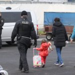 Deportations rise sharply in Germany: report