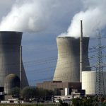 Computer virus found in Bavarian nuclear plant