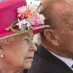 Just one-sixth of Germans want own monarchy back