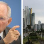 Germany calls for allies in war on tax havens