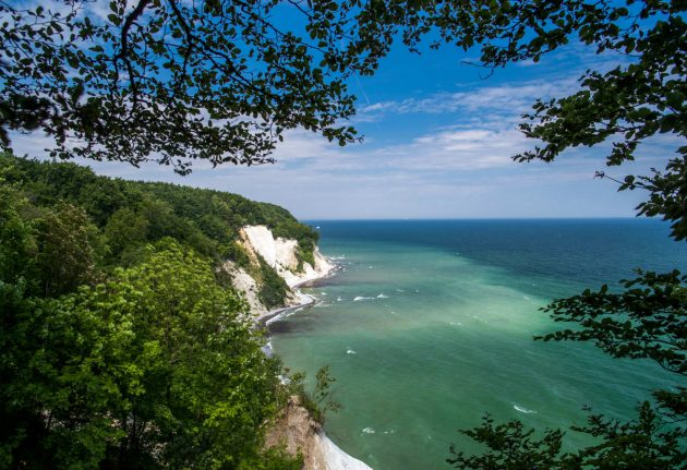 7 breathtaking national parks you have to visit in Germany