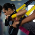 Moving city is no excuse to quit the gym: court