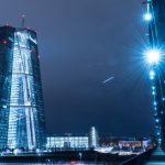 German court rules in favour of ECB crisis-fighting tool