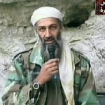 Germany must protect Bin Laden bodyguard, court rules