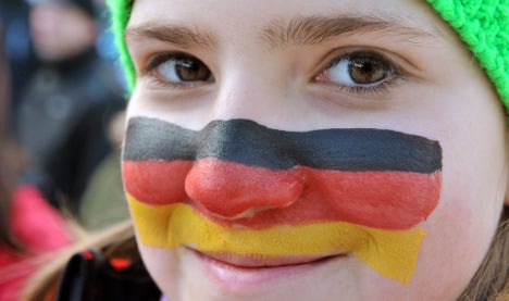 How to get German citizenship (or just stay forever)