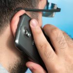 Germany to require ID for buying prepaid phones