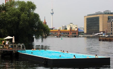 The six coolest Berlin attractions you've never heard of