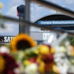 Munich gunman planned attacks for one year: officials