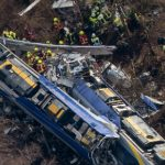 'Gaming' dispatcher charged for deadly Munich train crash