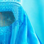 Conservative leaders call for burqa ban to fight terror